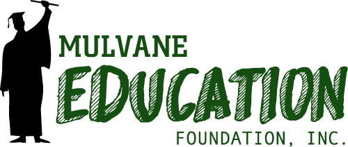 Mulvane Education Foundation, Inc.
