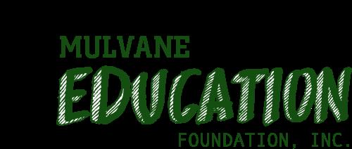 Mulvane Education Foundation, Inc.