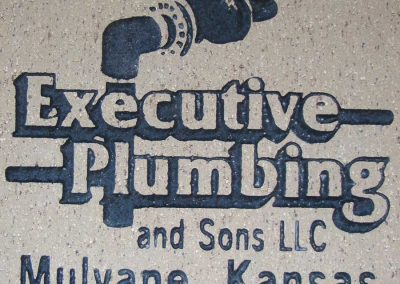 Mulvane-Education-Foundation-Victory-Lane-Commemorative-Brick-Executive-Plumbing-900