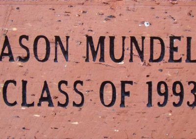 Mulvane-Education-Foundation-Victory-Lane-Commemorative-Brick-Jason-Mundell-Class-of-1993-900