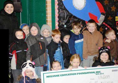 Mulvane-Education-Foundation-branine-edited-900