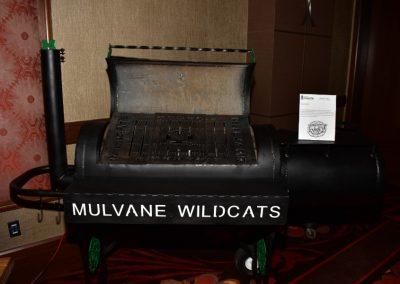 Mulvane-Education-Foundation-2018-Silent-Auction-Dinner5